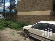 Plot for Sale in Tena Estate 33 by 66 With Clean Title at 8.5m | Land & Plots For Sale for sale in Nairobi, Umoja II