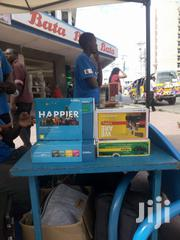 Dstv And Gotv | TV & DVD Equipment for sale in Mombasa, Changamwe