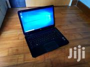 Laptop HP Envy Ultrabook 4 12GB Intel Core i5 HDD 1T | Laptops & Computers for sale in Nairobi, Nairobi Central