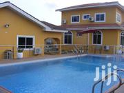 Swimming Pools For Homes, Hotels & Schools | Building & Trades Services for sale in Nairobi, Karura