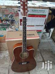 Ibanez Box Huitar | Musical Instruments & Gear for sale in Nairobi, Nairobi Central