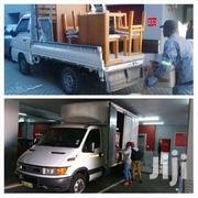 Bestcare Movers/Professional & Affordable.Removals And  Deliveries   Logistics Services for sale in Nairobi, Nairobi Central