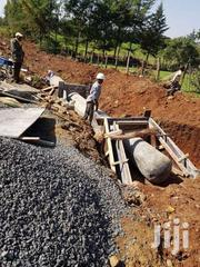 NEW ARRIVAL OF QUALITY CULVERT BALLOON BALOON | Other Repair & Constraction Items for sale in Kiambu, Juja