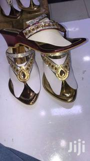Ladies Sandals Different,Design,Co Lours And Sizes | Shoes for sale in Nairobi, Nairobi West