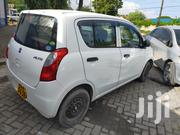 Suzuki Alto 2012 1.0 White | Cars for sale in Nakuru, Nakuru East