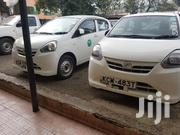 Daihatsu Mira 2012 White | Cars for sale in Nakuru, Nakuru East