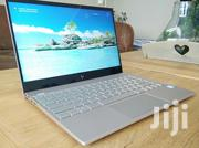 New Laptop HP 4GB Intel Core i7 HDD 500GB | Laptops & Computers for sale in Mombasa, Bamburi