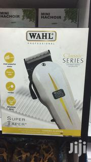 Wahl Professional Hair Clipper   Tools & Accessories for sale in Nairobi, Nairobi Central