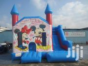 Bouncing Castle for Hire | Party, Catering & Event Services for sale in Nairobi, Westlands