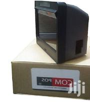Table Mount Omni Direction | Store Equipment for sale in Nairobi, Nairobi Central
