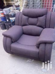 Seats Upholstery | Furniture for sale in Nairobi, Nairobi Central