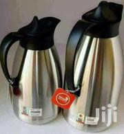 Unbreakable Flask/Regal Flask | Kitchen & Dining for sale in Nairobi, Nairobi Central