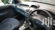 Peugeot 206 2007 Blue | Cars for sale in Nairobi, Nairobi South
