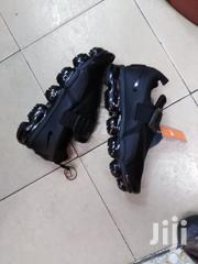 Sneakers Shoes | Shoes for sale in Nairobi, Nairobi Central