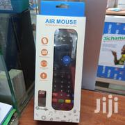 2.4 Motion Sensing Air Mouse   Computer Accessories  for sale in Nairobi, Nairobi Central