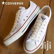 Original Chuck Taylor/All Stars/Converse Shoes | Shoes for sale in Nairobi, Nairobi Central