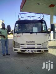 Looking For Light Transport? | Logistics Services for sale in Mombasa, Bamburi