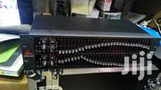 Dbx 2231 Equalizer Limiter With Type3 | Audio & Music Equipment for sale in Nairobi, Nairobi Central