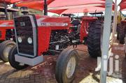 Massey Ferguson 290 | Heavy Equipment for sale in Nairobi, Nairobi Central