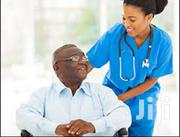 Lady Nurse Aide Available To Care For Sick Patients   Health & Beauty Services for sale in Nairobi, Westlands