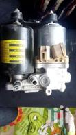 Toyota Prius ABS Actuator Pump. | Vehicle Parts & Accessories for sale in Nairobi Central, Nairobi, Kenya