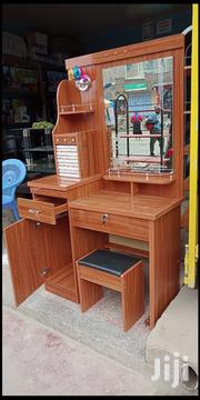 Dressing Table A | Furniture for sale in Nairobi, Nairobi Central