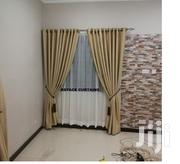 Curtains and Sheers   Home Accessories for sale in Nairobi, Kahawa West