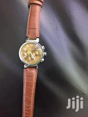 Mechanical Louis Vuitton Men's Watch | Watches for sale in Nairobi, Nairobi Central