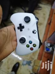 Xbox One Controller | Accessories & Supplies for Electronics for sale in Nairobi, Nairobi Central
