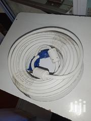 20 Metres Vga Cable   Accessories & Supplies for Electronics for sale in Nairobi, Nairobi Central