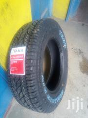 215/70R16 A/T Yana Stallion Tyres | Vehicle Parts & Accessories for sale in Nairobi, Nairobi Central