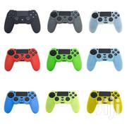 Ps4 Silicon Covers | Accessories & Supplies for Electronics for sale in Nairobi