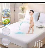 Quilted Waterproof Mattress Protector   Home Accessories for sale in Nairobi, Nairobi Central
