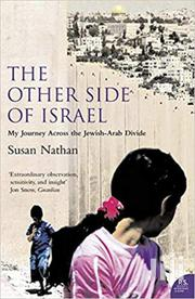 The Other Side Of Israel -susan Nathan | Books & Games for sale in Nairobi, Nairobi Central