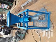 Modtec Brand: Charcoal Briquette Machines. | Farm Machinery & Equipment for sale in Nairobi, Utalii