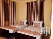 Fully Furnished 2bedrooms Available To Let In Bamburi Mtambo Mombasa   Short Let for sale in Mombasa, Bamburi