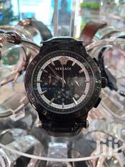 Versace Watch | Watches for sale in Uasin Gishu, Soy