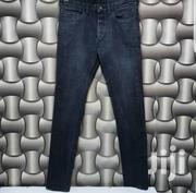 Jeans, Men Jeans, Designer Jeans | Clothing for sale in Meru, Igoji East