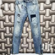 Jeand, Mens Jeans, Designer Jeans | Clothing for sale in Kiambu, Limuru East