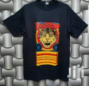 T-shirts, Men T-shirts, Designer T-shirts | Clothing for sale in Meru, Igoji East