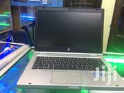 Hp 8460p Core I5 4 Gb Ram 500 Gb Hdd | Laptops & Computers for sale in Nairobi, Nairobi Central