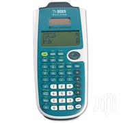Texas Instruments TI-30XS Multiview Scientific Calculator | Accessories & Supplies for Electronics for sale in Nairobi, Nairobi Central