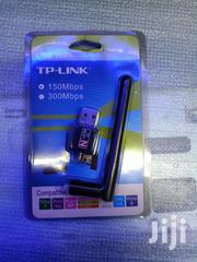 Usb Wifi Adapter | Networking Products for sale in Nairobi, Nairobi Central