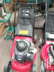 4hp Lawn Mower Machine. | Garden for sale in Mombasa, Changamwe