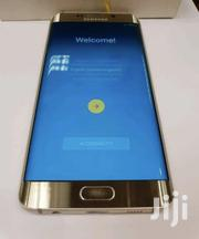 New Samsung Galaxy S6 Edge Plus 32 GB | Mobile Phones for sale in Nairobi, Nairobi West