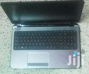 Hp 15 | Laptops & Computers for sale in Mombasa, Likoni