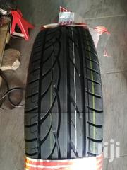 215/60/R17 Radar Tyres From Indonesia. | Vehicle Parts & Accessories for sale in Nairobi, Nairobi Central