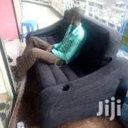 3 Sitter Pullout Sofabed | Furniture for sale in Nairobi, Mountain View
