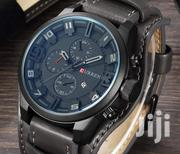 Mens Watch | Watches for sale in Nairobi, Nairobi Central