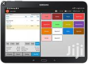 Pos Point Of Sale System Software Chemist   Software for sale in Nairobi, Komarock